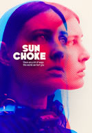 SunChoke-poster