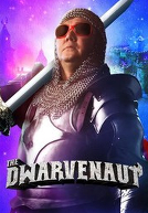 TheDwarvenaut-poster
