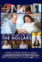 TheHollars-poster