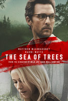 TheSeaOfTrees-poster