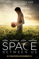 TheSpaceBetweenUs-poster