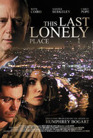 ThisLastLonelyPlace-poster
