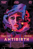 Antibirth-poster