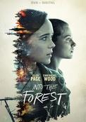 intotheforest-dvd
