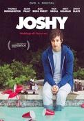 joshy-dvd