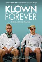 KlownForever-poster