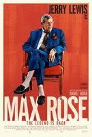 MaxRose-poster2