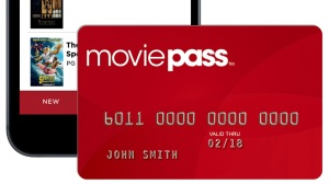 moviepass-superjumbo