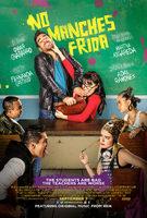 NoManchesFrida-poster