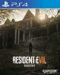 residentevilbiohazard-ps4