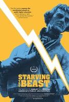 StarvingTheBeastt-poster