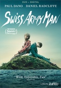 swissarmyman-dvd