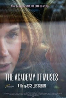 TheAcademyOfMuses-poster