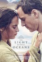 TheLightBetweenOceans-poster