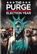 thepurgeelectionyear-dvd