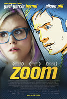 Zoom-poster
