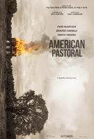 americanpastoral-poster