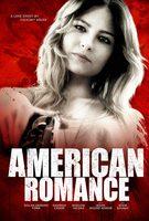 americanromance-poster