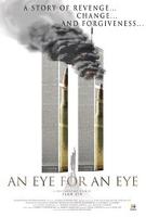 aneyeforaneye-poster