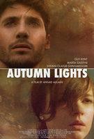 autumnlights-poster