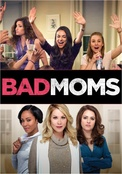 badmoms-dvd