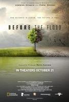 beforetheflood-poster