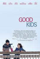 goodkids-poster