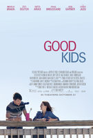 goodkids-poster