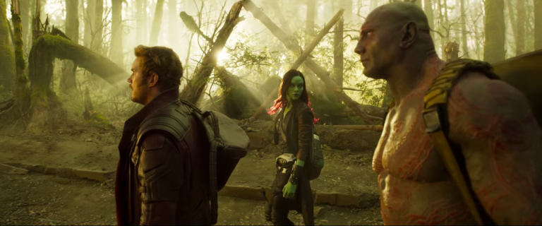 guardians-of-the-galaxy-2-trailer-image-18