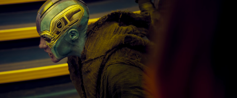 guardians-of-the-galaxy-2-trailer-image-8