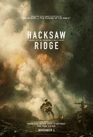 hacksawridge-poster