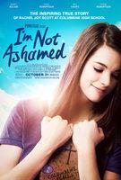 imnotashamed-poster