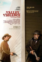 inavalleyofviolence-poster