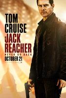 jackreachernevergoback-poster