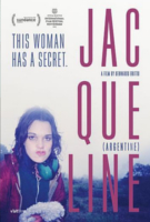 jacquelineargentine-poster