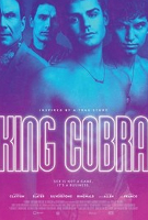 kingcobra-poster