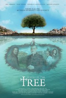 leavesofthetree-poster
