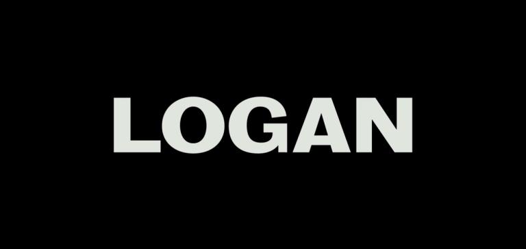 logan_trailerstill_13