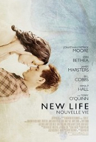 newlife-poster