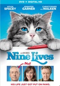 ninelives-dvd