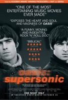 oasissupersonic-poster