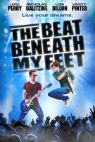 thebeatbeneathmyfeet-poster