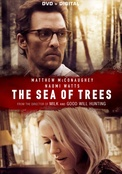 theseaoftrees-dvd