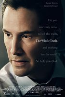 thewholetruth-poster