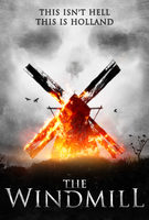 thewindmill-poster
