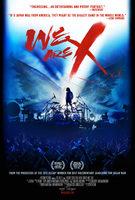 wearex-poster