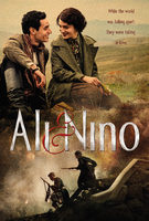 aliandnino-poster