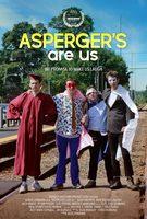 aspergersareus-poster