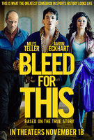 bleedforthis-poster
