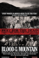 bloodonthemountain-poster